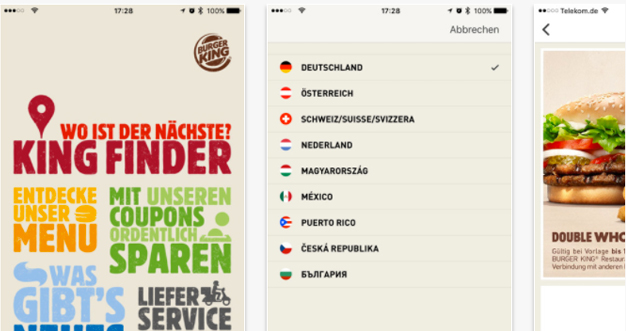 burger-king iphone-app